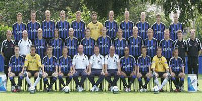 ploeg-2004-2005