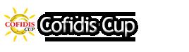 CofidisCup