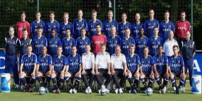 ploeg-2005-2006