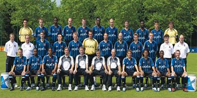 ploeg-2006-2007