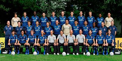 ploeg-2007-2008