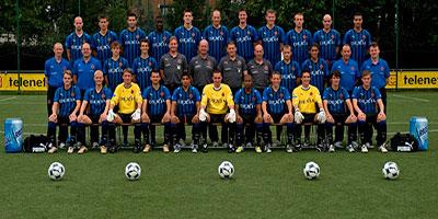 ploeg-2008-2009