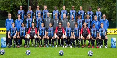 ploeg-2009-2010