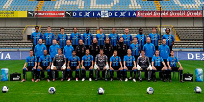 ploeg-2010-2011