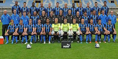 ploeg-2011-2012