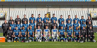 ploeg-2012-2013