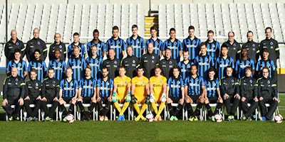 ploeg-2013-2014