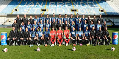 ploeg-2014-2015