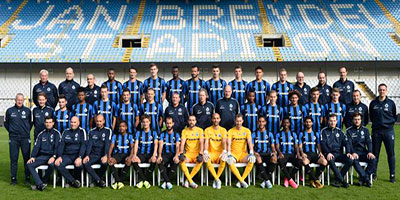 ploeg-2015-2016