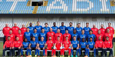 ploeg-2016-2017