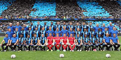 ploeg-2017-2018